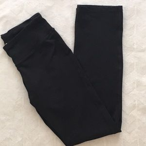 ❤️ NWOT Old Navy Active Straight Workout Legging